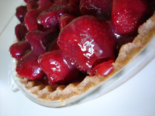 strawberry-pie2